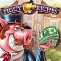 Piggy-Riches-Video Slots
