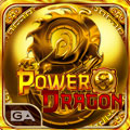 Power-Dragon-Video Slots
