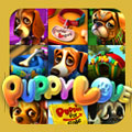 Puppy-Love-Plus-Video Slots