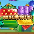 Reel-Rush-Video Slots