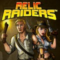 Relic-Raiders-Video Slots