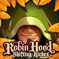 Robin-Hood:-Shifting-Riches-Video Slots