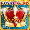 Royal-Gems-Video Slots