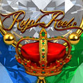 Royal-Reels-Video Slots