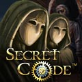 The-Secret-Code-Video Slots