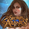 Secrets-Of-atlantis-Video Slots