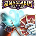 Simsalabim-Video Slots