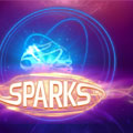Sparks-Video Slots