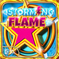 Storming-Flame-Video Slots
