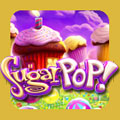 SugarPop-Video Slots