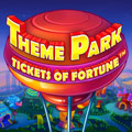 Theme-Park-Tickets-of-Fortune-Video Slots