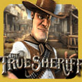 The-True-Sheriff-Video Slots