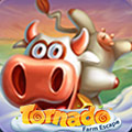 Tornado-Farm-Escape-Video Slots