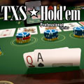 High-Roller-TXS-Hold'em-Pro-Table games
