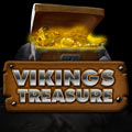 Viking-s-Treasure-Video Slots