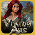 Viking-Age-Video Slots