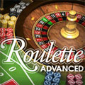 Roulette-Advanced-My favourites