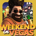 Weekend-In-Vegas-Video Slots