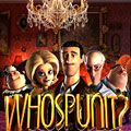 WhoSpunIt-Plus-Video Slots