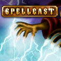 Spellcast-Video Slots