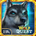 Wolf-Quest-Video Slots