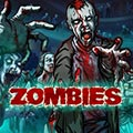 Zombies-Video Slots