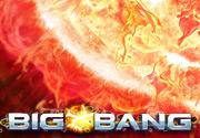 Big-Bang-Video Slots