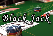 Classic-Blackjack-Table Games