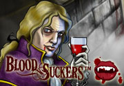 Blood-Suckers-Video Slots