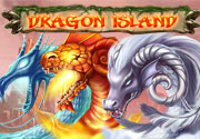 Dragon-Island-Video Slots