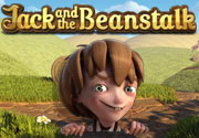 Jack-and-the-Beanstalk-Video Slots