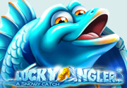 Lucky-Angler:-A-Snowy-Catch-Video Slots