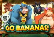 Go-Bananas-Video Slots