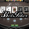 3Bets Poker