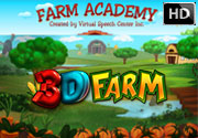 3D-Farm-HD-Video Slots
