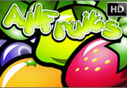 All-Fruits-HD-Video Slots