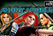Angry-Angels-HD-Angry Angels HD