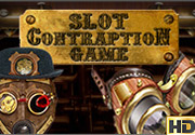 Contraption-Game-HD-Video Slots