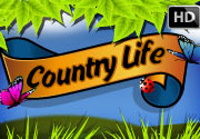 Country-Life-HD-Video Slots
