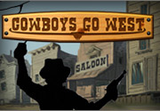 Cowboys-Go-West-HD-Video Slots