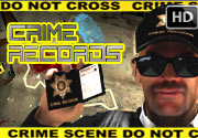 Crime-Records-HD-Video Slots