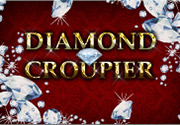 Diamond-Croupier-HD-Video Slots