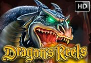 Dragon's-Reels-HD-Video Slots