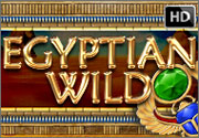 Egyptian-WILD-HD-Video Slots