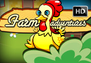 Farm-Adventures-HD-Video Slots
