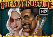 Freaky-Fortune-HD-Freaky Fortune HD