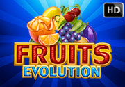Fruits-Evolution-HD-Video Slots