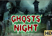 Ghost-Night-HD-Video Slots
