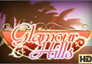 Glamour-Hills-HD-Video Slots