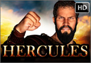 Hercules-HD-Video Slots